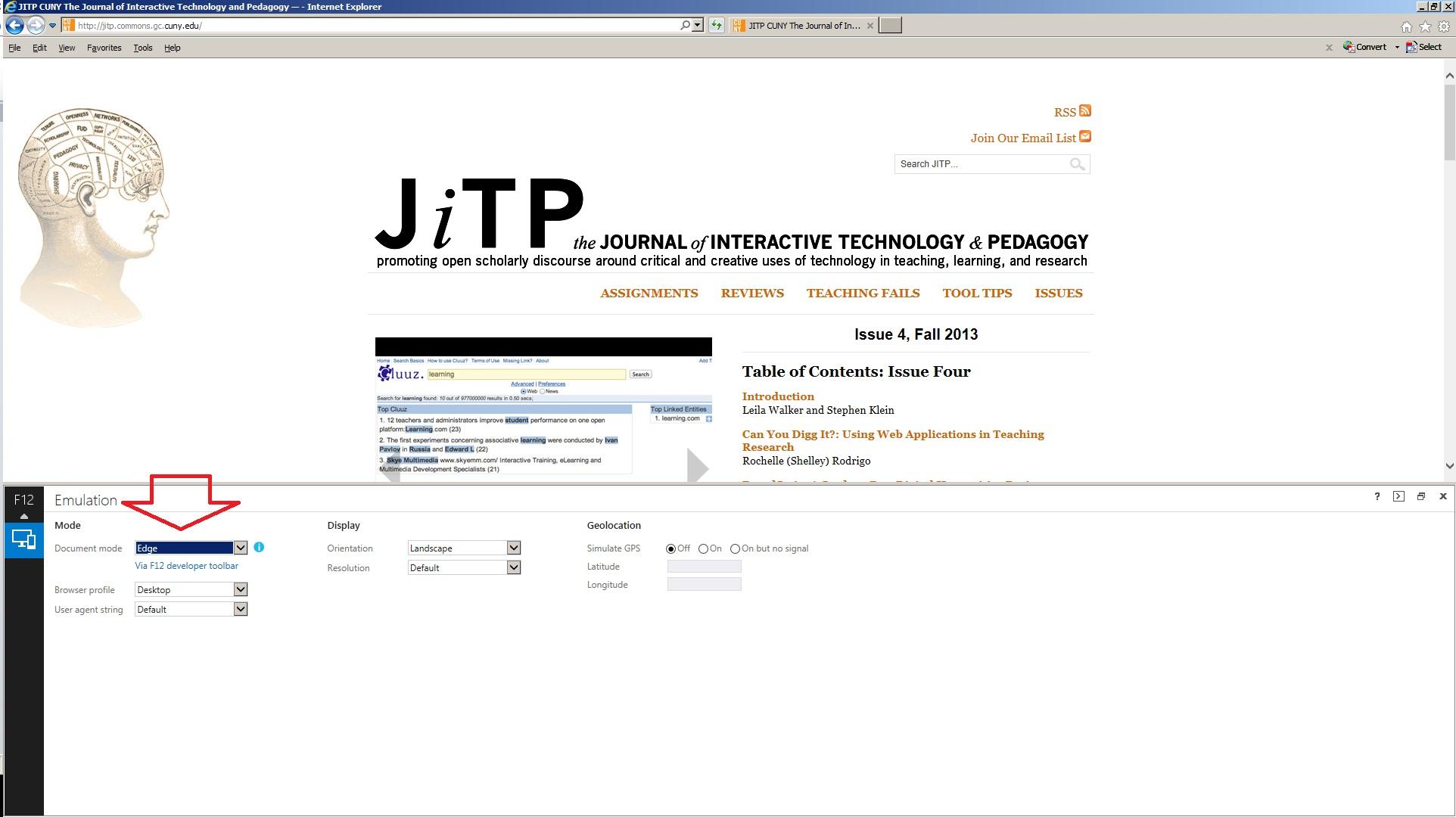 Bug 3298 jitpmonsgcny not loading in windows 8 ieg baditri Images